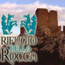 Rifugio della Rocca